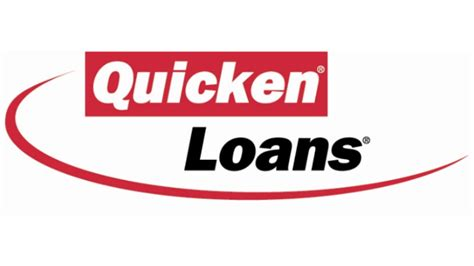 Quicken Loans, Other Dan Gilbert Companies Violate Labor