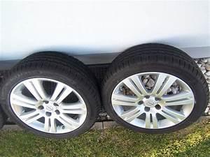 Opel Signum 17 Zoll Felgen : original opel 17 zoll 5x110 lk 7jx17 et 39 biete ~ Jslefanu.com Haus und Dekorationen