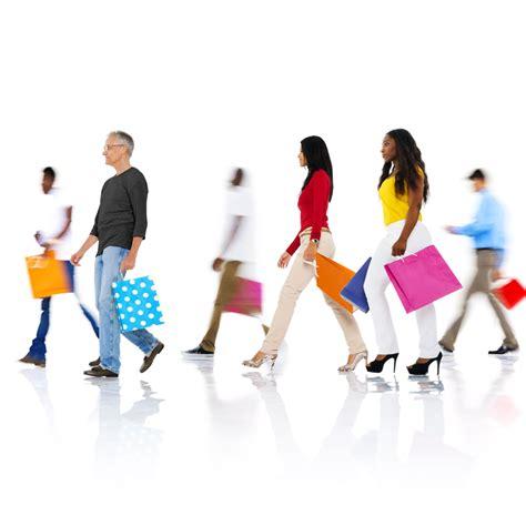 Consumer Expenditures in 2014 : BLS Reports: U.S. Bureau ...