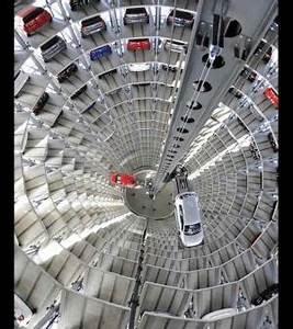 Le Parking Allemagne : parking news photos vid os ~ Medecine-chirurgie-esthetiques.com Avis de Voitures