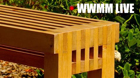 projects    weekend woodworker   faq