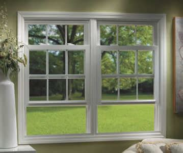 double hung windows discount windows