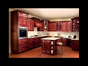 Small Apartment Kitchen Interior Design Ideas YouTube