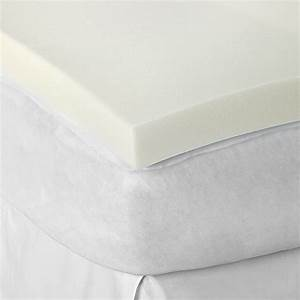 therapedicr 3 inch memory foam mattress topper bed bath With bed bath and beyond gel memory foam mattress topper