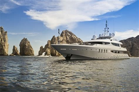 Boat Prices To Isle Of Man by Yachts For Sale Flag Isle Of Man Worth Avenue Yachts
