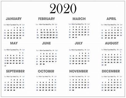 Calendar Printable Template Templates Month Background Days