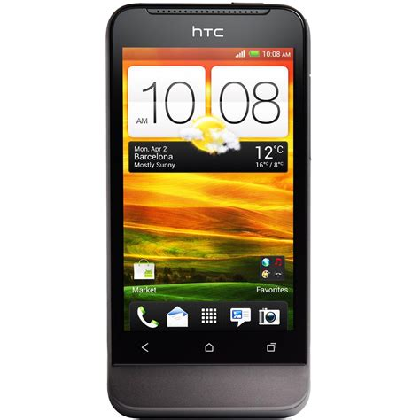 Mobile Phone Htc by Htc One V Primo Mobile Phone Jupiter Rock Best Price In