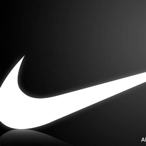 Nike Wallpaper Logo (64+ Images