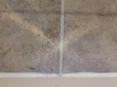 bespoke repairs  uk stone glass repair bathroom