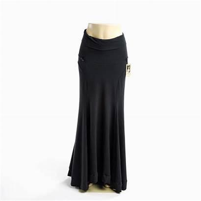 Skirt Bessie Short Skirts Dresses Maxi Perks