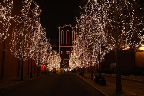 christmas tours st louis mo gem rental gem