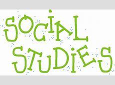 Social Studies Social Studies Homepage
