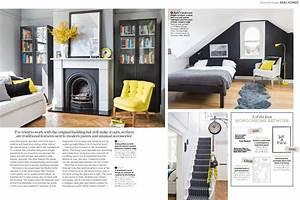 cheshire interior design press articles With interior decorating articles
