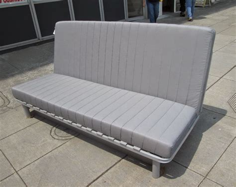 Ikea Futons Canada  Bm Furnititure