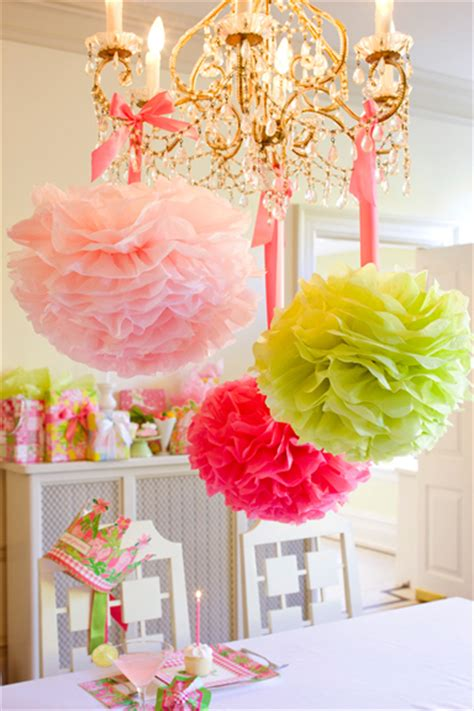 Decorating With Paper Pom Poms. Christmas Decorations On Sale. Living Room Set For Sale. Blue And White Decor. Wall Decor Stickers. Las Vegas Hotels With Private Pool In Room. Silk Decorative Pillows. Living Room Bedroom Ideas. Laundry Room Decorations