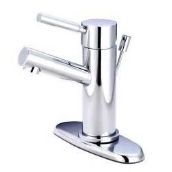 HD wallpapers single handle faucet
