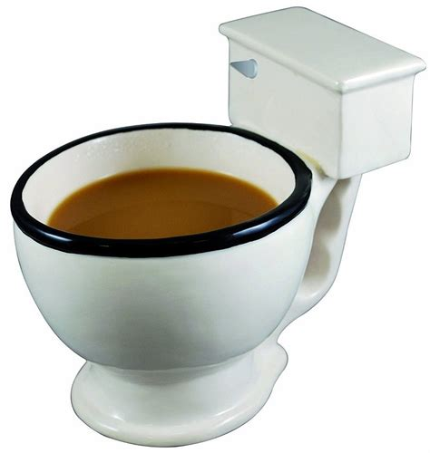Funny Coffee Mugs   The Best Humorous Coffee Mugs