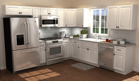 kitchen    linear foot price