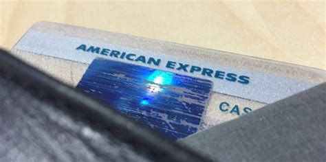 Amex Raises Aprs On 1 Million Credit Cards What You Can. Cheap Car Insurance Massachusetts. Gift Card Discounts Bulk Rutgers Mba Programs. Paypal Phone Verification R & S Overhead Door. Open Bank Account Without Deposit