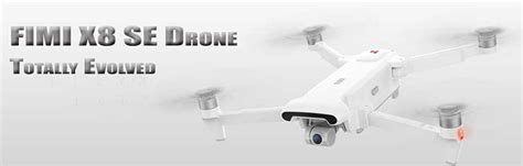 review    fimi  drone  foldable arms