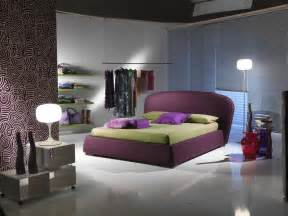 Bedroom Decorating Ideas For Modern Interior Design Ideas For Bedrooms
