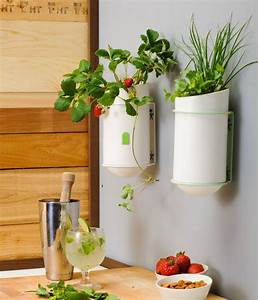 Nice kitchen wall decors and ideas mostbeautifulthings