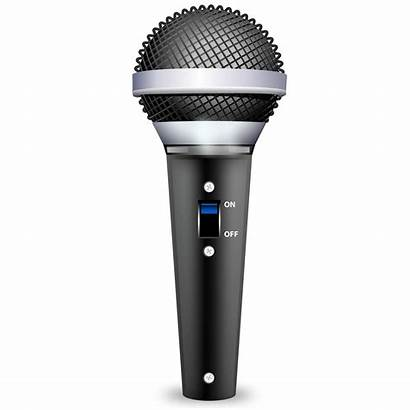 Input Devices Microphone Icon Audio Svg Pluspng