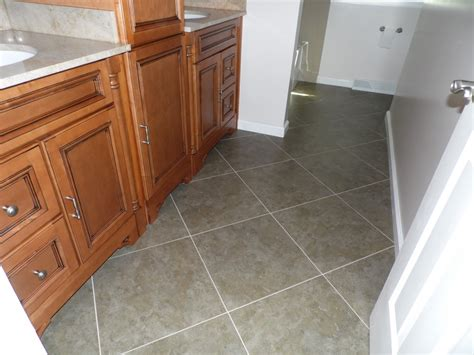 empire flooring harrisburg pa flooring contractor harrisburg pa carpet review