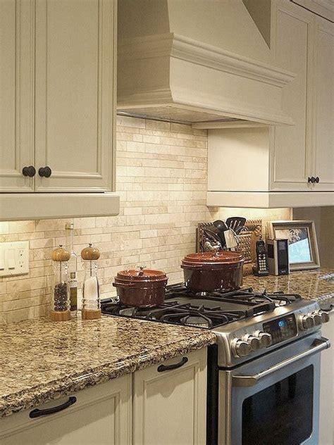 kitchen backsplash tile ideas diy design decor