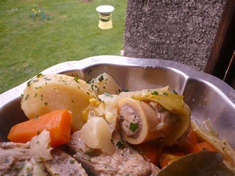 temps de cuisson os a moelle pot au feu 28 images comment cuire 1 gigot agneau la recette