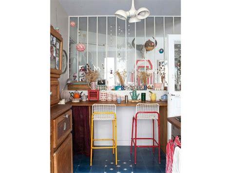 meuble pour separer cuisine salon plan de travail separation cuisine sejour bulthaup