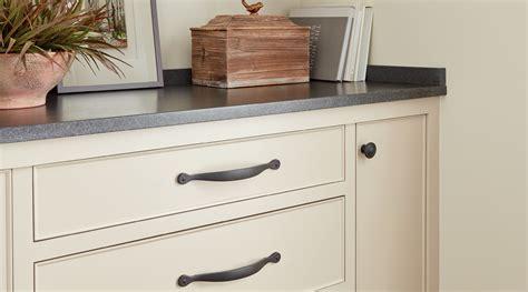 amerock kitchen cabinet hardware amerock 4047