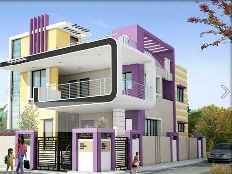 House, House Design, Front Elevation