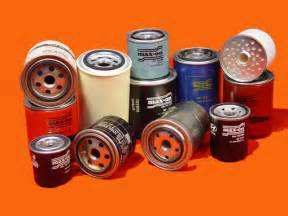 Images of Oil Filter