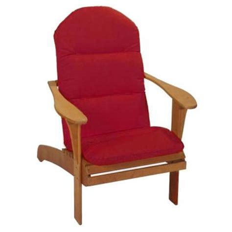 home depot outdoor rocking chair cushions polywood adirondack reclining chair dining room chair