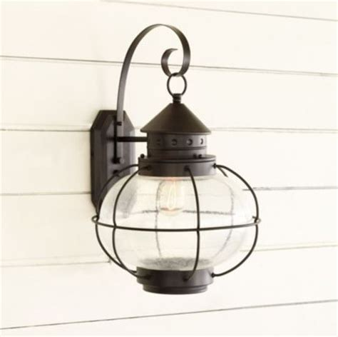 charleston 1 light outdoor lantern traditional outdoor