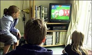 Report: Media use by teens, tweens hits 53 hours a week