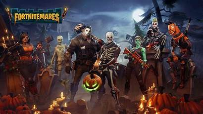 Fortnite Season Wallpapers Epic Games