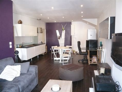 depot vente canape locations appartement t2 f2 marseille 13001 place