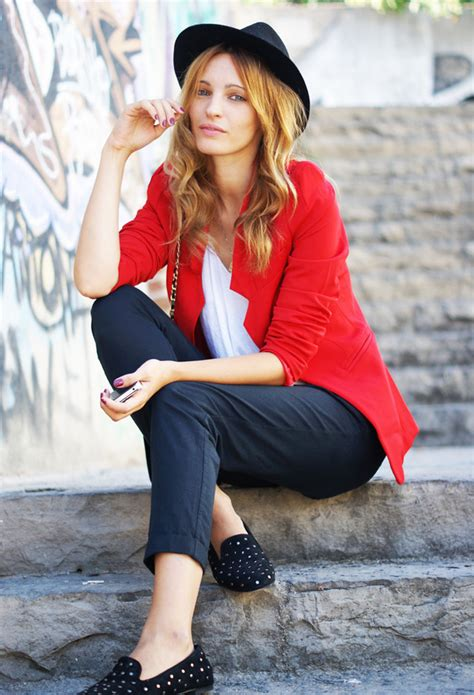 fashionable outfit ideas  trendy loose pants