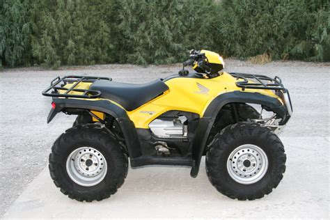 Trendsetters Powersports
