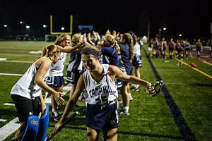 Field hockey, Sept. 17: West Perry, Northern York ...