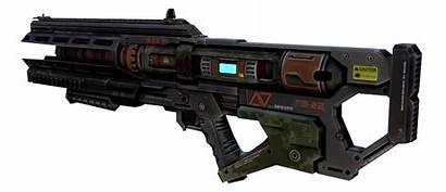 Eer Mc5 Combat Modern Weapon Energy Wiki