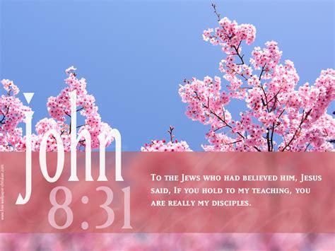 Wallpaper Bible Quotes  Free Download Wallpaper