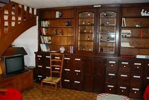 meuble cuisine occasion ikea great wonderful meuble With le bon coin meuble salle de bain occasion particulier