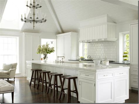 Dream Kitchens  Southendstyle
