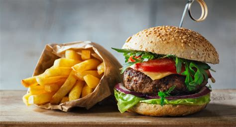 Best Burger New York by Top Burgers In New York You Will Go Back For More