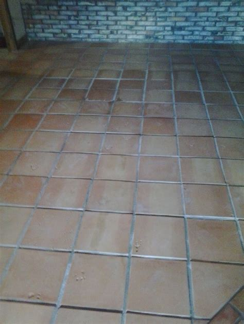 mexican floor tile tucson 28 saltillo tile cleaning tucson floor on