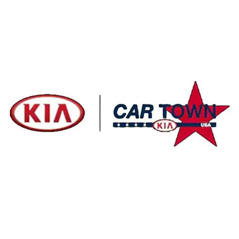 Car Town Kia Nicholasville by Car Town Kia Usa In Nicholasville Ky 40356 Citysearch