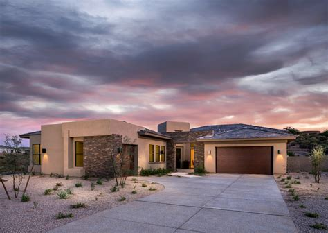 homes  scottsdale az  construction homes toll brothers